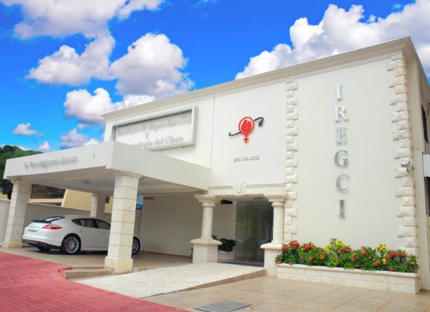 IREGCI-clinica-de-fertilidad-en-santiago-republica-dominicana