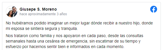 facebook-reviews-iregci-fertilidad-ginecologia (1)