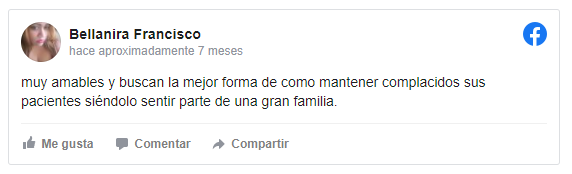 facebook-reviews-iregci-fertilidad-ginecologia (2)