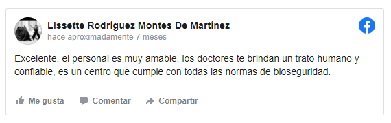 facebook-reviews-iregci-fertilidad-ginecologia (7)